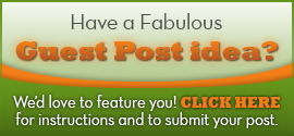 Click Here for instructions and to submit your post